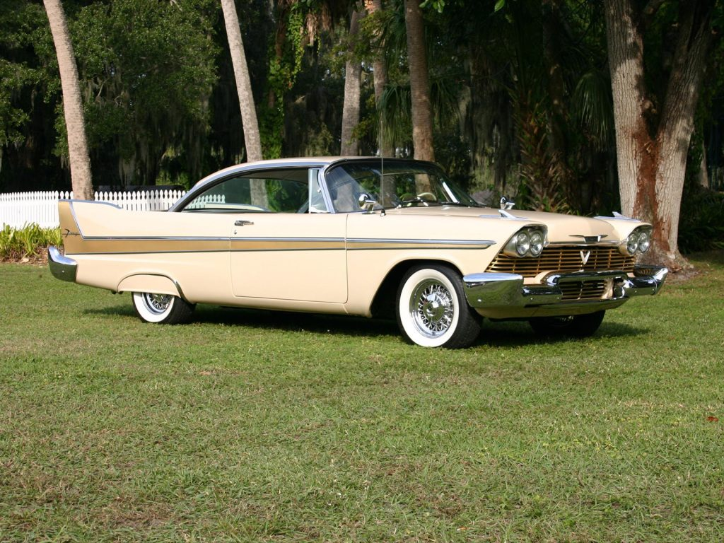 autowp-ru_plymouth_fury_golden_commando_1