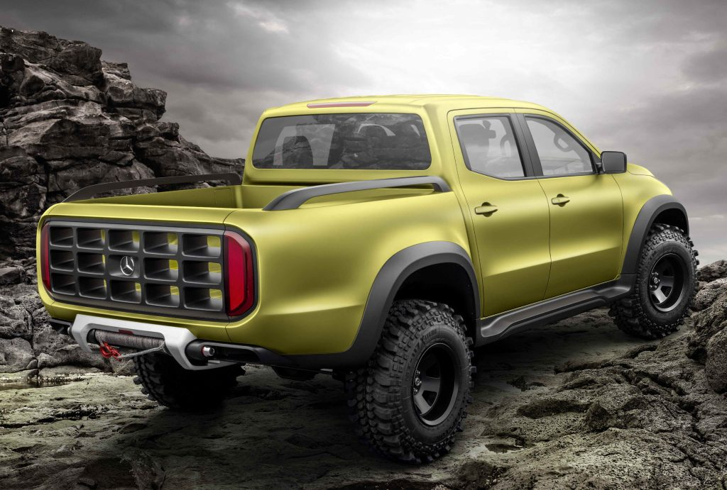 mercedes-benz_concept_x-class_powerful_adventurer_3
