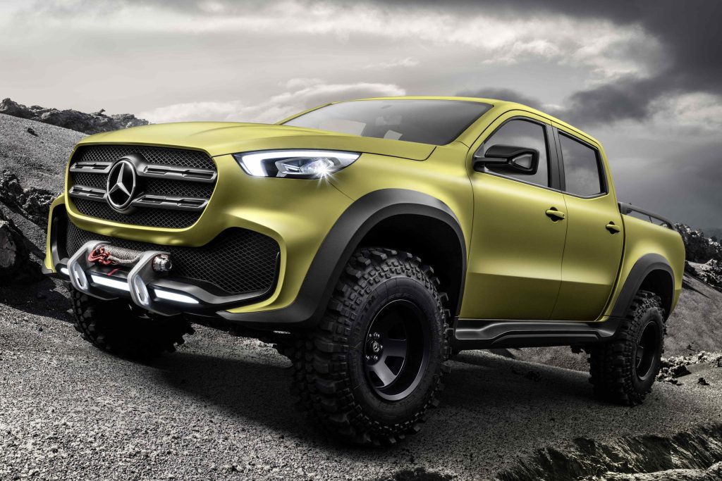 mercedes-benz_concept_x-class_powerful_adventurer_6