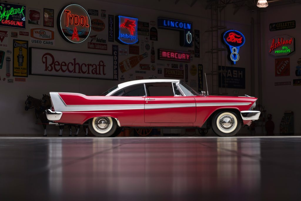 plymouth_fury_sport_coupe_1