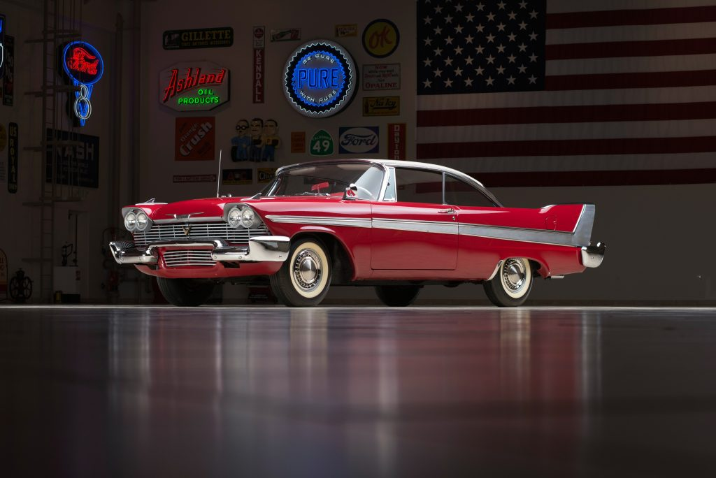 plymouth_fury_sport_coupe_2