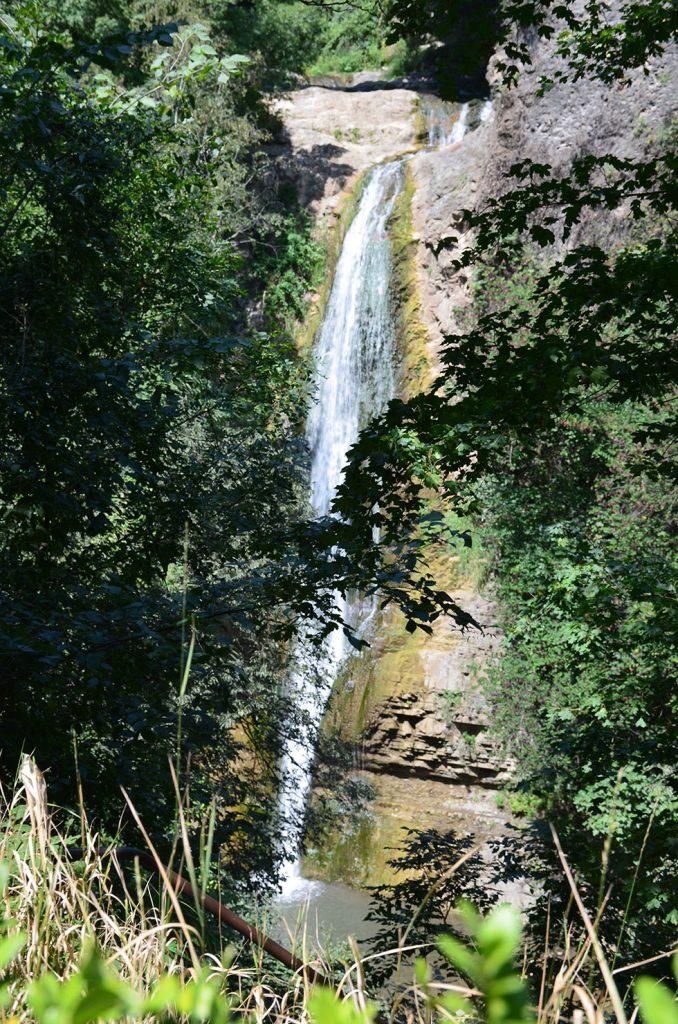 6-vodopad-v-botanicheskom-sadu