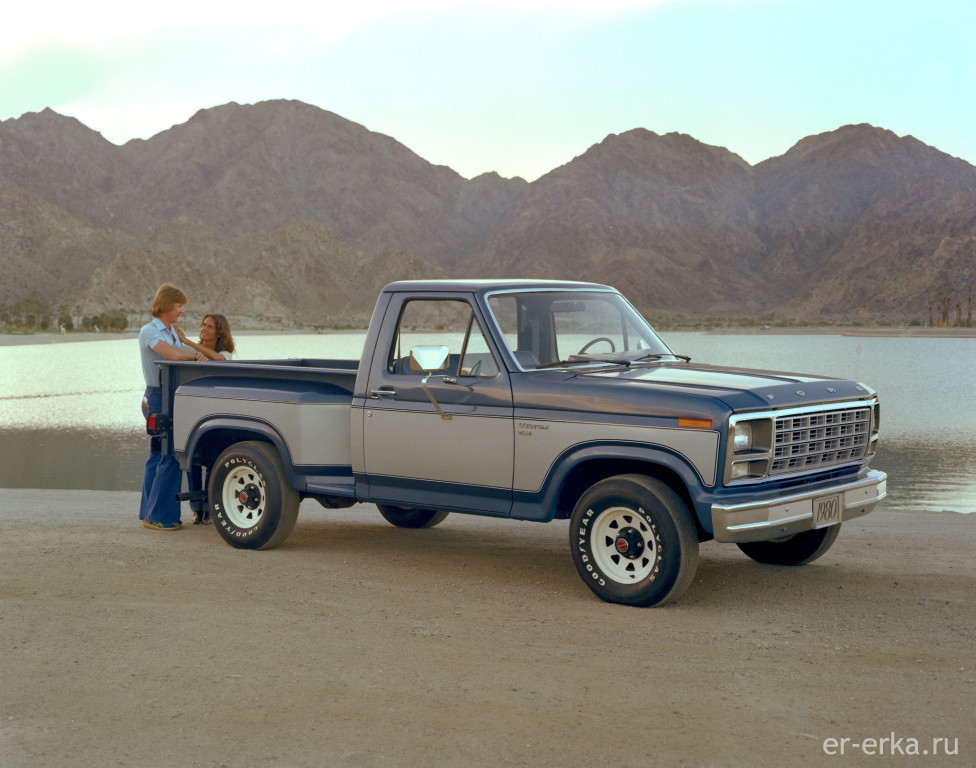 ford_f-150_flareside_pickup