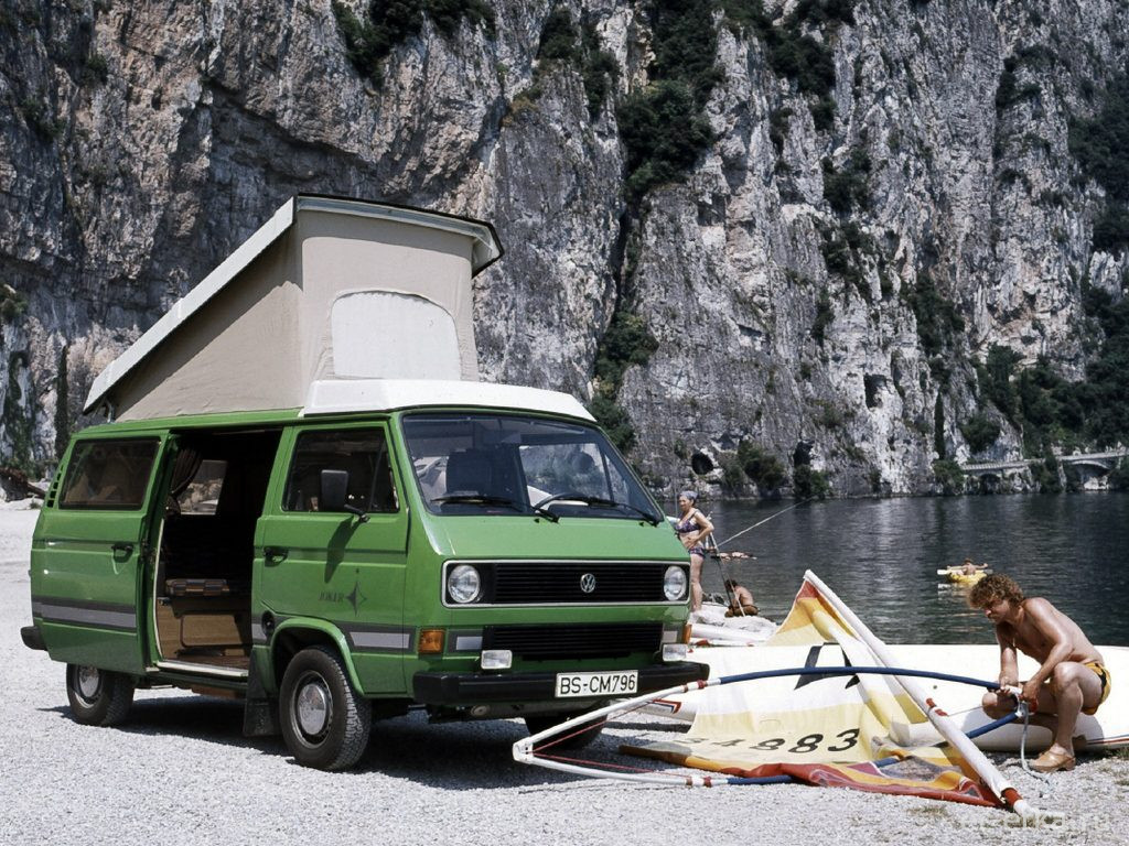 anagon_camper_joker_by_westfalia_1